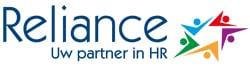 Reliance, uw partner in HR