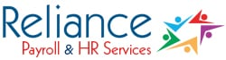 Reliance, uw partner in HR