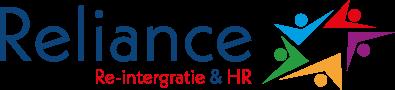 Reliance HR
