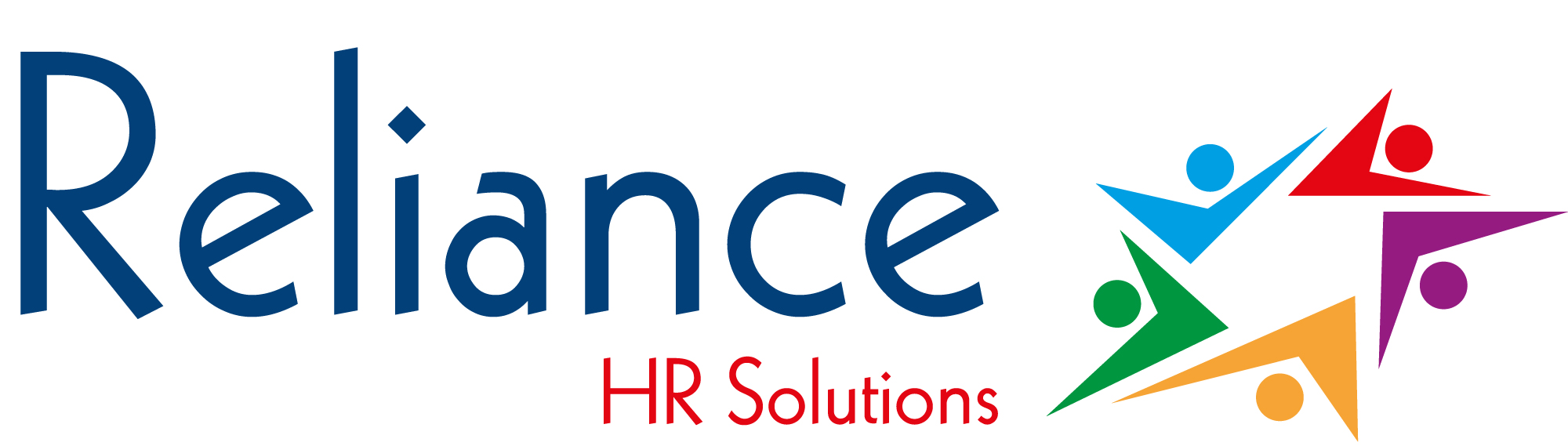 Reliance HR Solutions